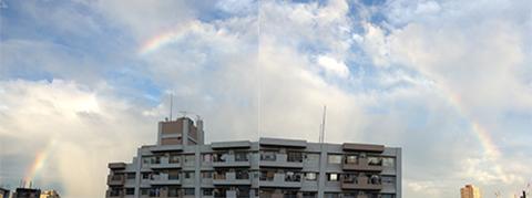 Rainbow20131002