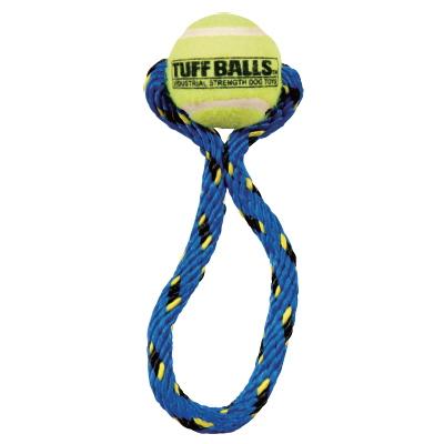 Tug_ball