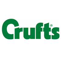 Crufts1