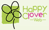 Happyclover