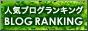 Banner_23_20191024212701