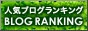 Banner_23_20210316212101